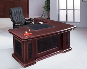 Office-Tables-Office-Desks-PH-20C31-