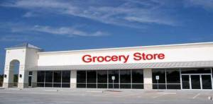 grocery-store-