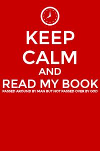 Keep Calm 20130503191825